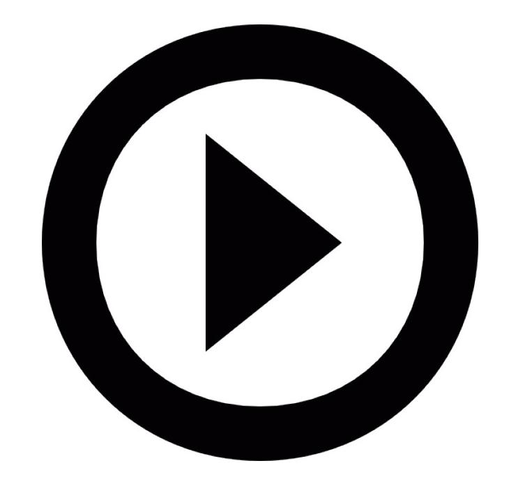 kassa uitlegvideo